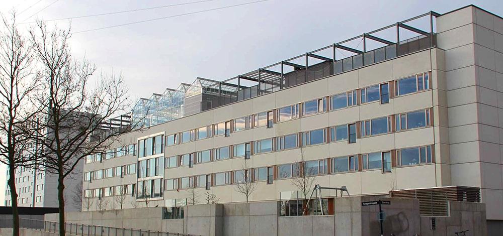 Børnehuset GAIA (1)