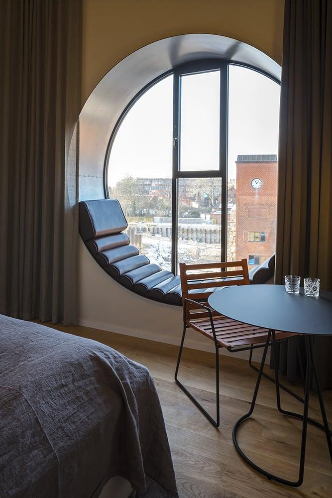 Hotel Ottilia (Foto - Arkitema) (7)