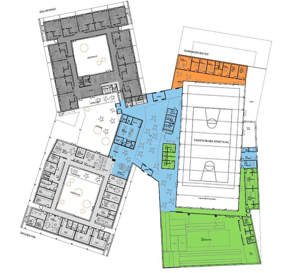 Præstø Multicenter (32)