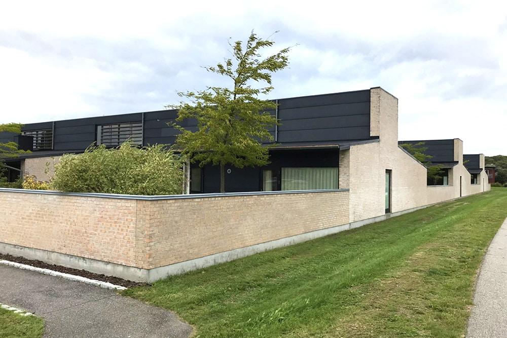 Sophienborg Plejecenter (4)