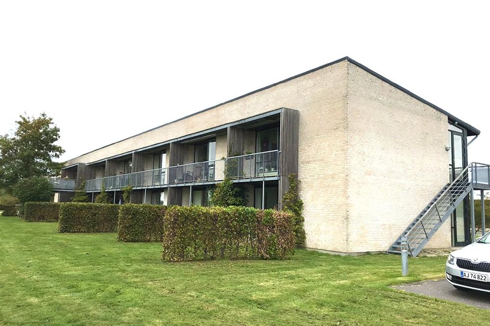 Sophienborg Plejecenter (5)