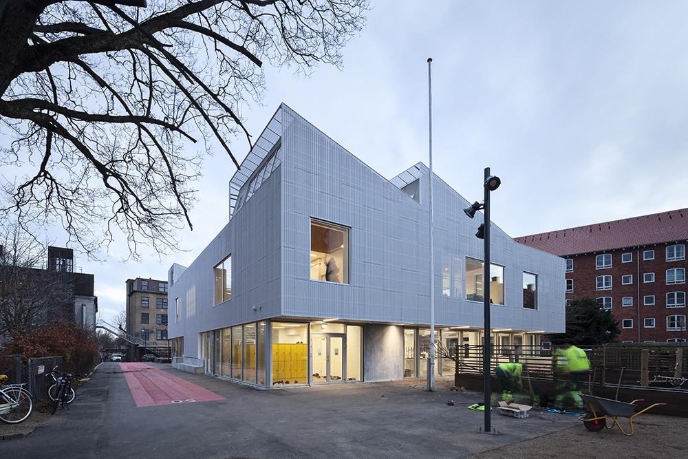 Christianshavns Skole (3)