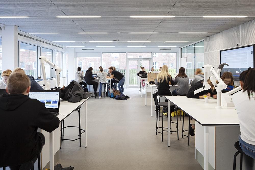 Christianshavns Skole (6)