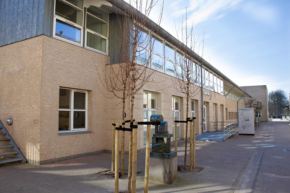 Farum Sundhedshus (4)