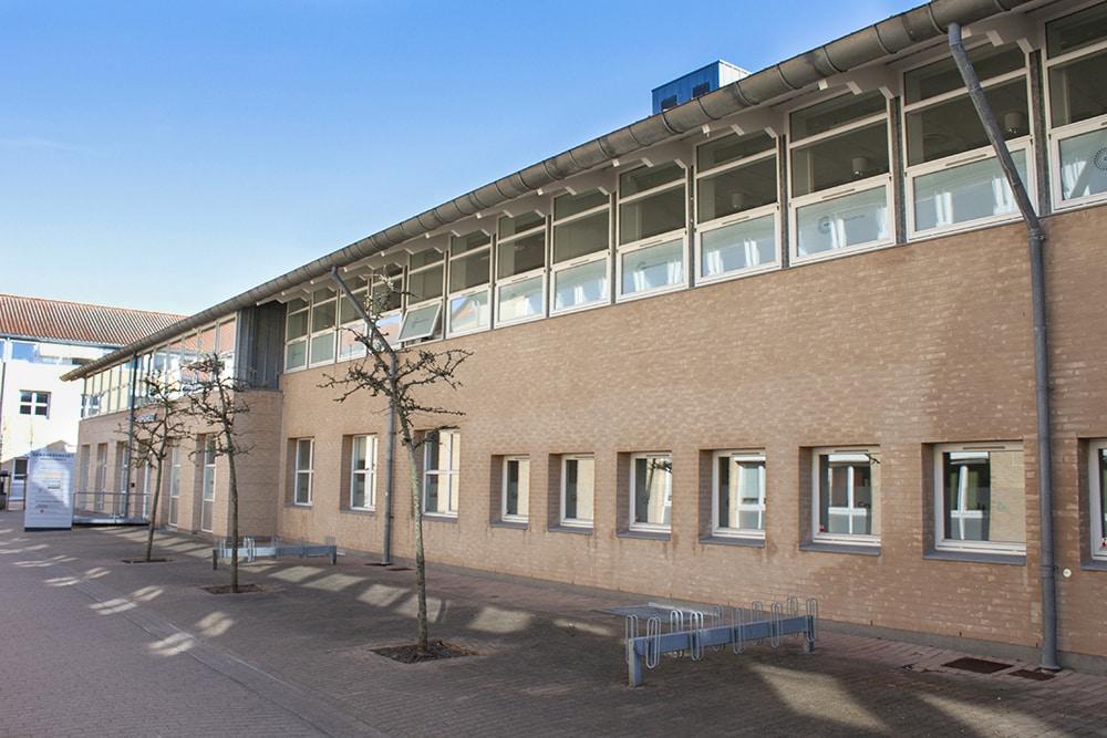 Farum Sundhedshus (7)