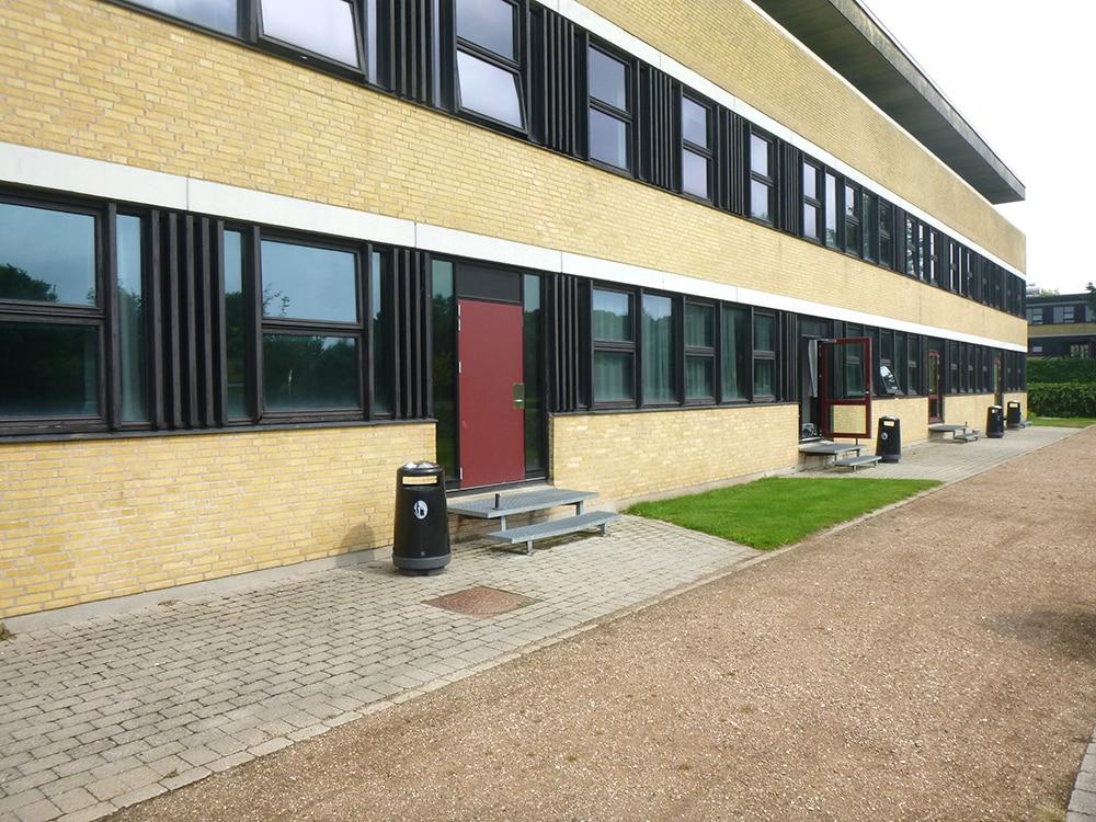 DTU Bygning 358 (4)