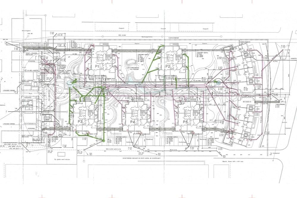 G:DATA2018w18055C07_GeometriK08_Mekaniske installationerC0