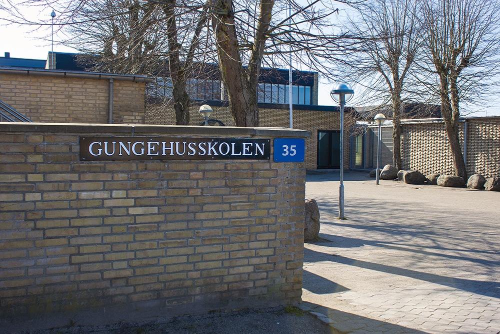 Gungehusskolen (1)