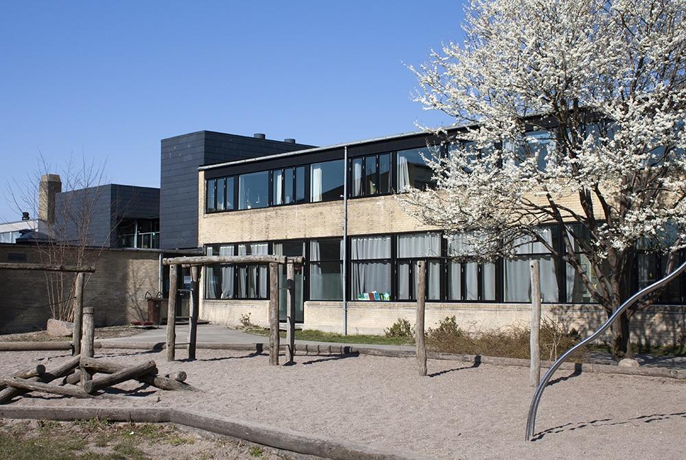Gungehusskolen (18)