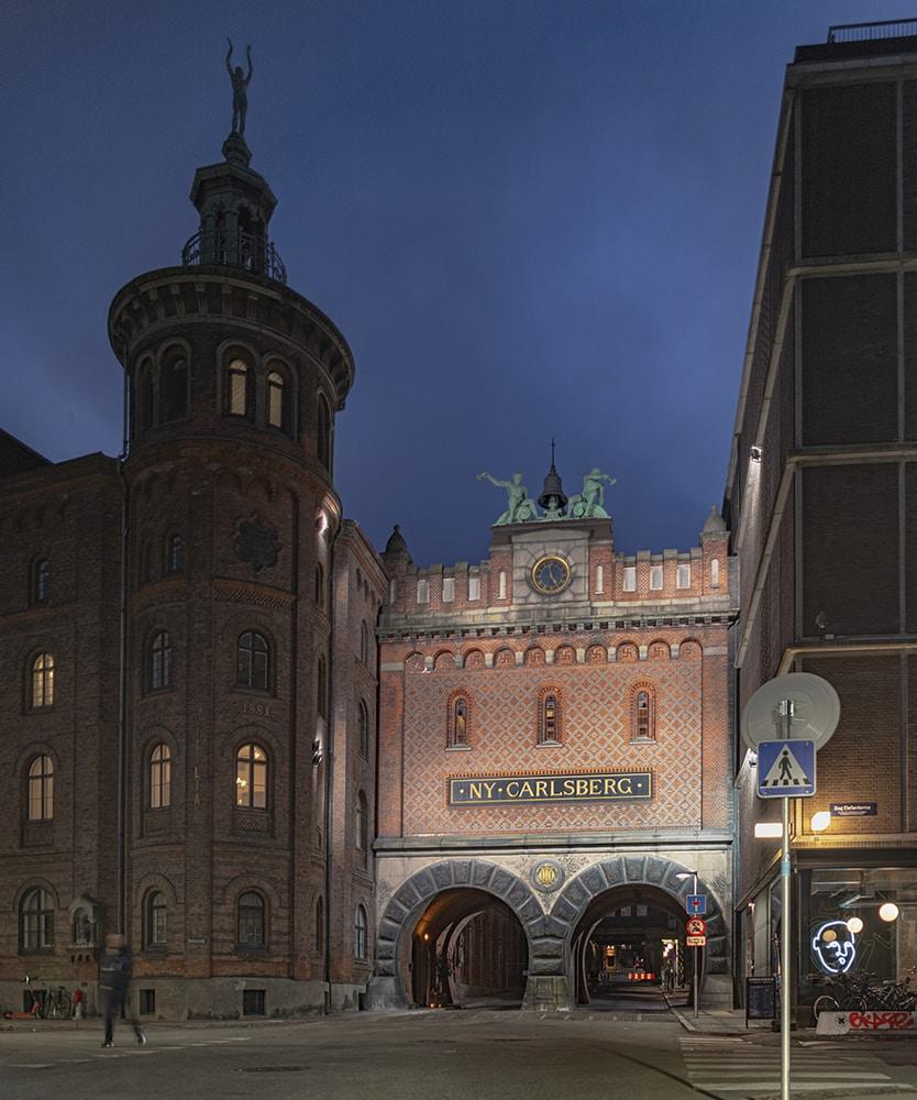 AIRE Copenhagen (3)