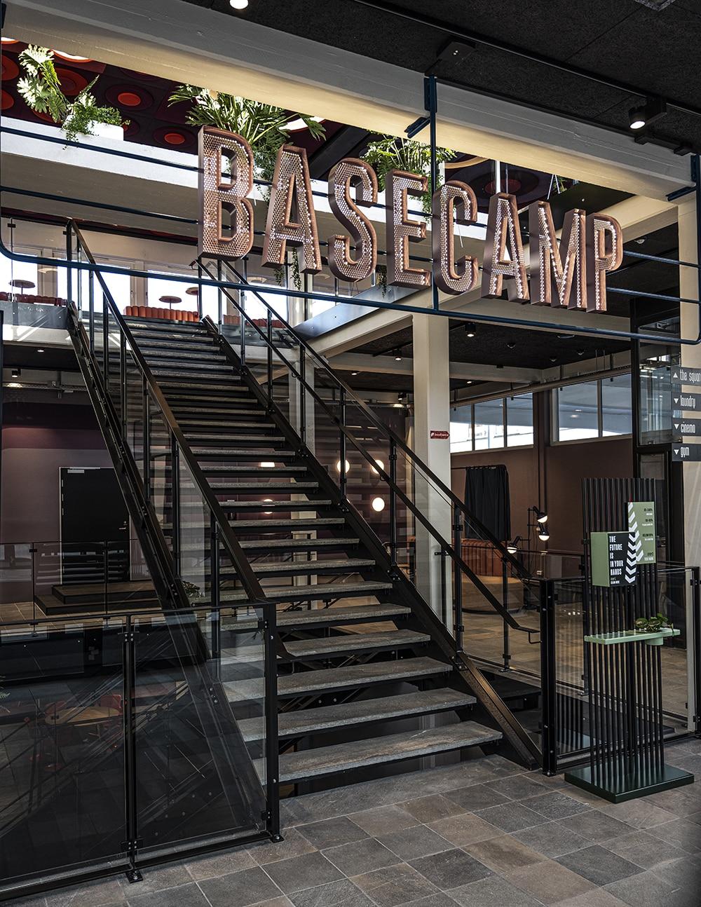 Basecamp South Campus (Poul Christensen) (9)